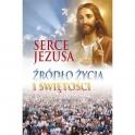 Serce Jezusa źródło życia i świętości